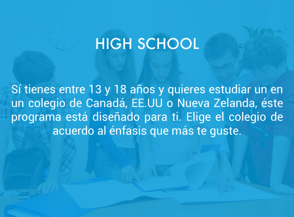 2.-Highschool-2