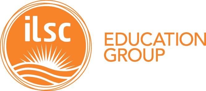 ILSC_Education_Group_Logo_HZ_Colour