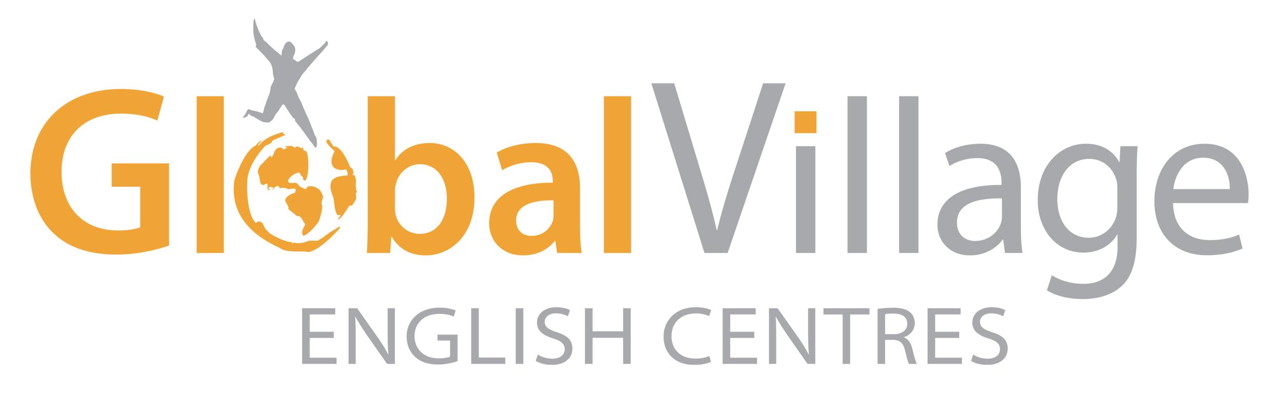 gv_logo_0