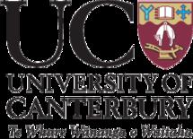 215px-University_of_Canterbury_logo