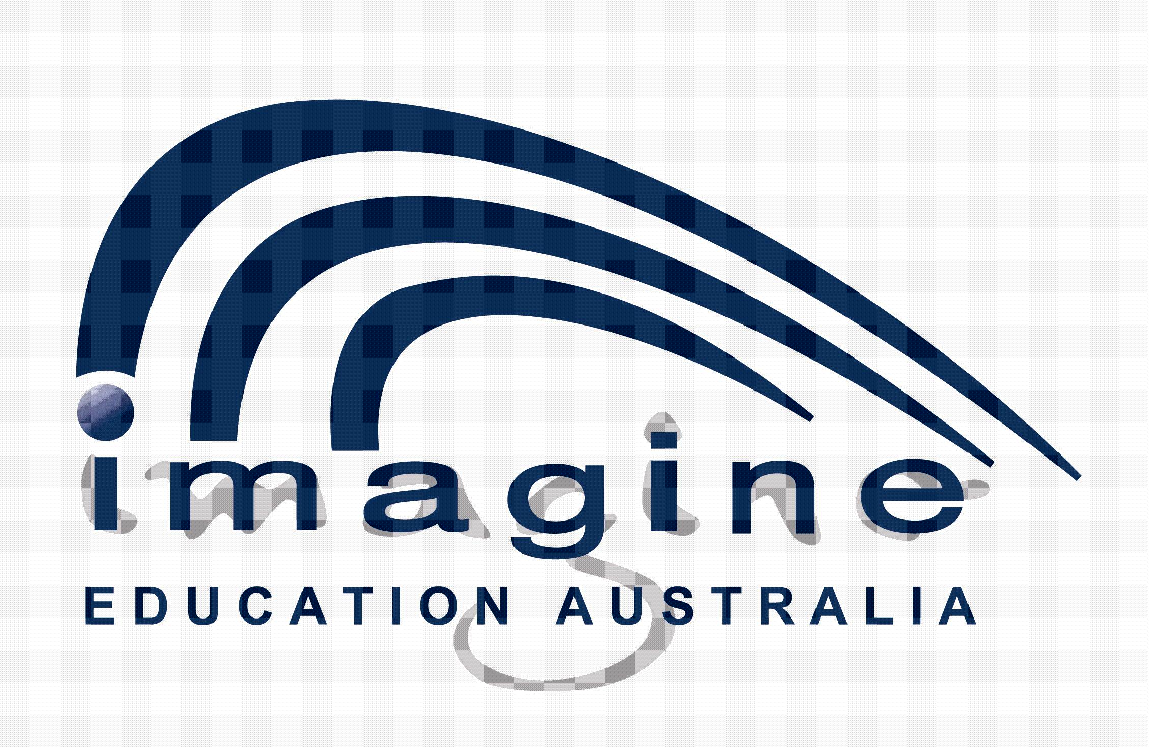IAE_logo_high_res