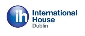 IH-Dublin