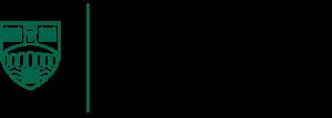 L-RU-11