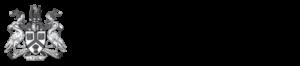 L-RU-29