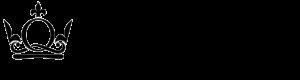 L-RU-36