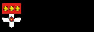L-RU-37