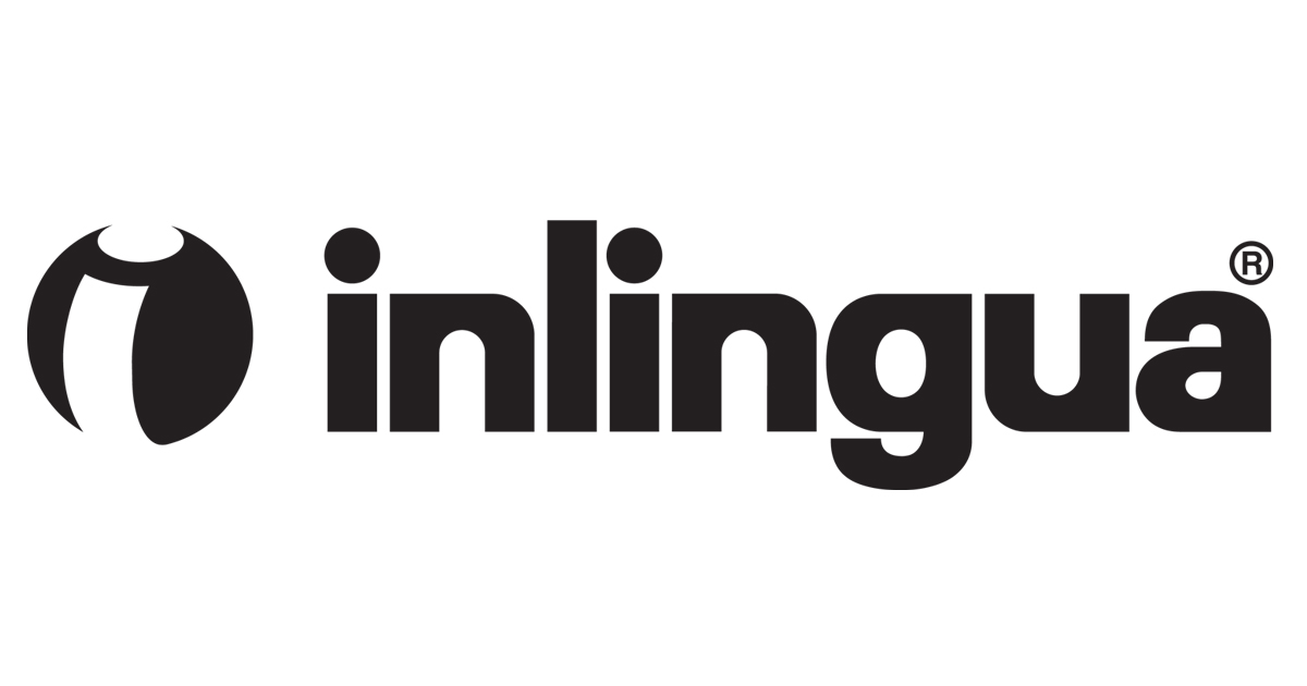 Logo-inlingua-2012_1200x630
