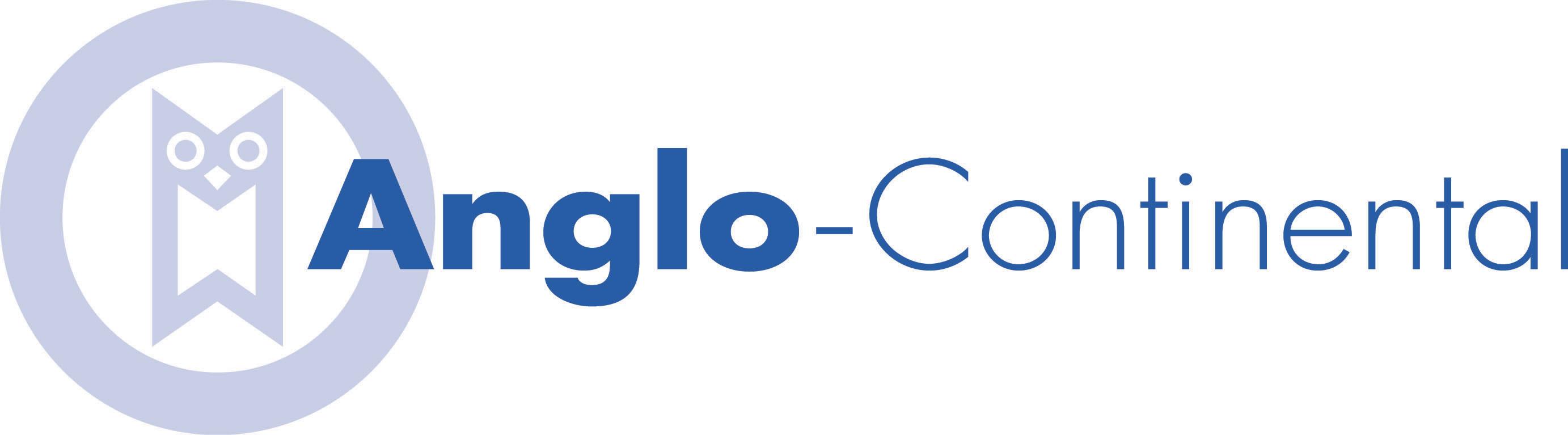 LogoUKAClogo-P286