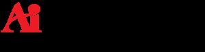 Univ-19