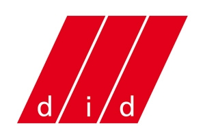 did-deutsch-institut-dil-okulu-logo