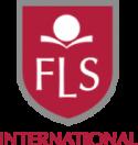 fls-logo