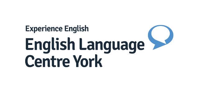 logo-elc-york