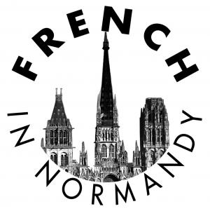 logo-french-vector