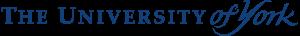 logos 11-14-02