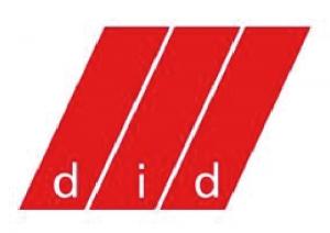 logos 11-14-04
