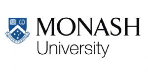 logos 11-14-11