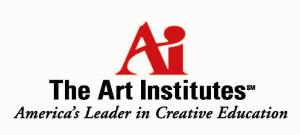 logos 11-14-15