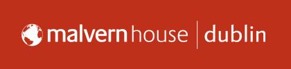 malvern-housedublin-logo