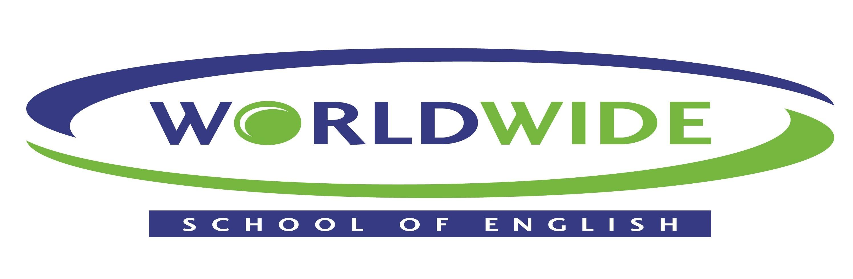 wwse-logo-2